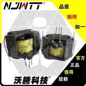高频变压器直流损耗的产生和解决措施
